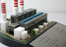 power station deal toy