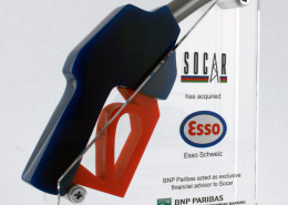 Esso-Petrol-pump-copy