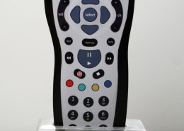 model sky remote deal toy