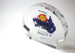 deal award